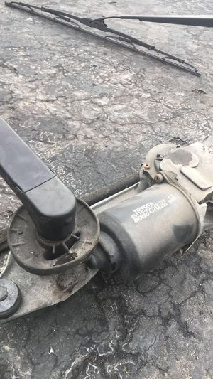 Toyota Camry Windshield Wiper Motor for Sale in Columbus, OH