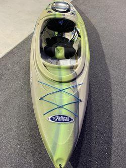 Fishing Kayak for Sale in Garner,  NC