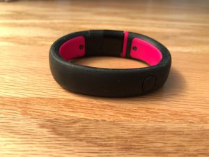 Nike Fuel Band🏃♀️ for Sale in Raleigh, NC