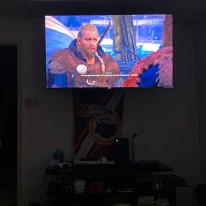 Samsung UHD 65 Inch for Sale in Laurel, MD