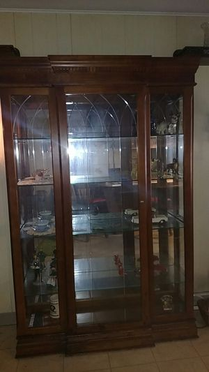 China Cabinet for Sale in Ford City, PA