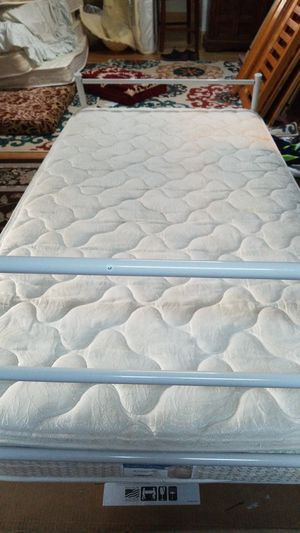 IKEA bed frame for Sale in Carbondale, IL