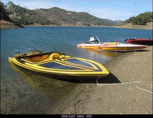 Boat and sea doo mobile mechanic for Sale in Wildomar, CA