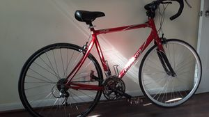 Giant OCR3 Road bike@Great Price!&Very Clean!!!:) for Sale in Houston, TX