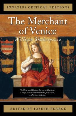 💨💨 Merchant Of Venice Ignatius Critical Editions as new for Sale in Berkeley, CA