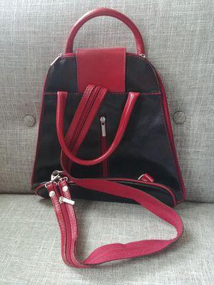 Leather Dooney & Bourke bag for Sale in Oviedo, FL