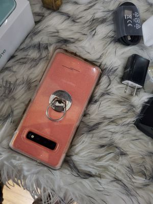 Samsung Galaxy s10 plus for Sale in PA, US