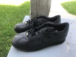 Size 14 Nike Cortez for Sale in Columbus, OH