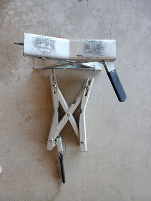 Trailer jacks for Sale in Ontario, CA