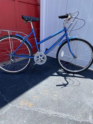 """Open Road Vintage City Bike (26"""" Wheel, 10-Speed) for Sale in Dunedin, FL"""