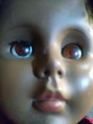 Lifelike Doll for Sale in Hyattsville, MD