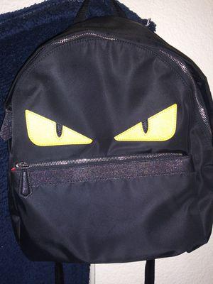 Authentic fendi bag for Sale in Las Vegas, NV