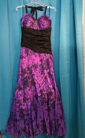 Mermaid Dress for Sale in Belton, TX