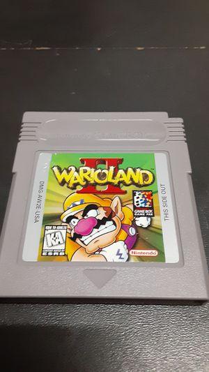 Warioland II for Sale in Rialto, CA