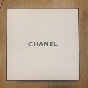 Chanel Perfume for Sale in Queens, NY
