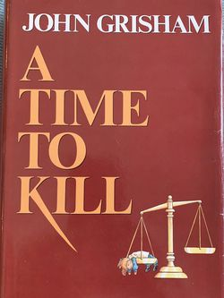 A time To Kill for Sale in Clayton,  NC