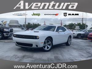 2019 Dodge Challenger for Sale in North Miami Beach, FL