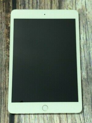 """Apple iPad mini 3, (Wi-Fi ONLY Internet access) Usable with Wi-Fi """"as like nEW"""" for Sale in Springfield, VA"""