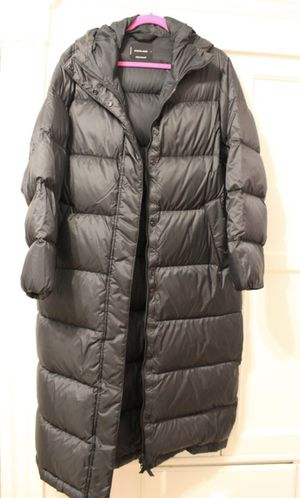 Everlane Sleeping Bag Puffer Jacket Women's Insulated size L for Sale in Malden, MA