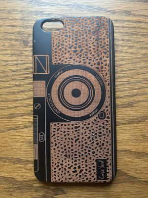 iPhone 6/7 Plus case for Sale in Vancouver, WA