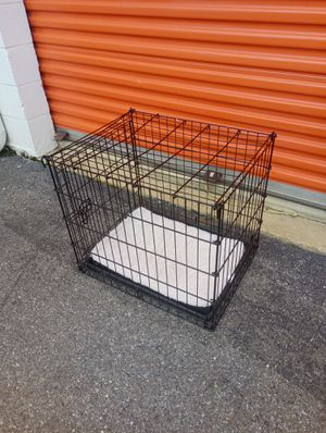 Dig Cage for Sale in Mount Rainier, MD