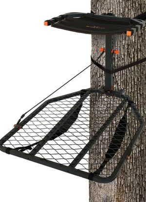 New Big Game Hang-On Tree Stand for Sale in Pasadena, CA