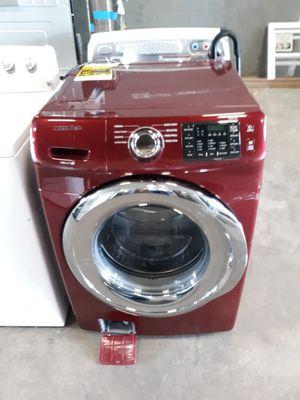 Beautiful washers at dmv wholesale for Sale in Lorton, VA