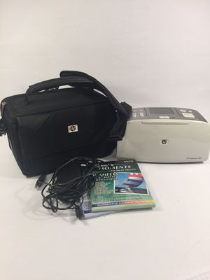 HP Photosmart Printer for Sale in Indianapolis, IN