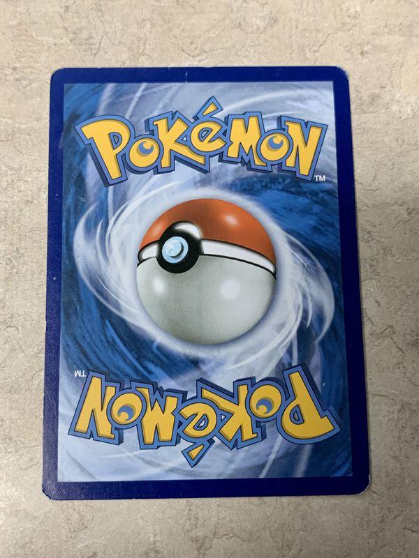 Ponyta 19/108 Common Pokemon Card Evolutions Set 2016 NM Gift Collectable