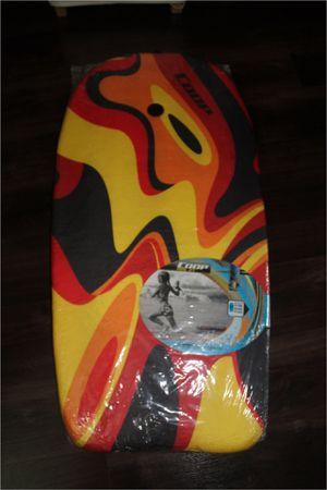 Coop Pipe 37 Fiberclad Bodyboard for Sale in Alexandria, VA