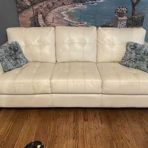 Sofa Set for Sale in Kent, WA