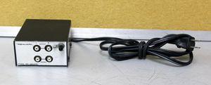 Realistic Phono Pre Amplifier (42-2109) for Sale in Sunrise, FL
