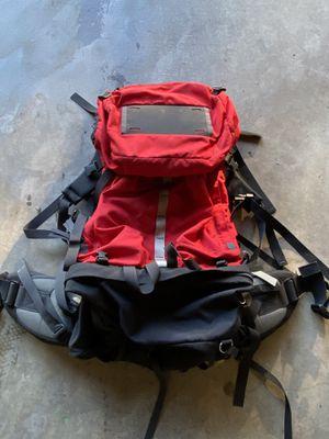 Dana designs hiking backpack for Sale in Beaverton, OR