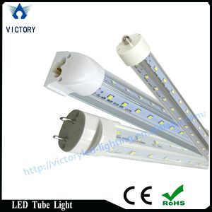Led tube lights 4 FT 8 FT REGULAR AND WITH FIXTURE for Sale for sale  New York, NY