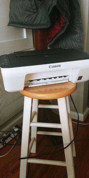 Wireless Printer for Sale in Columbus, GA