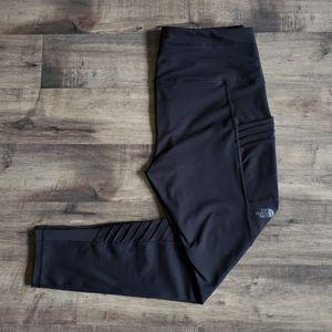 New The North Face Perfect Core Leggings for Sale in Renton, WA