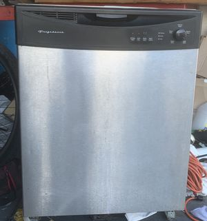Frigidaire Dishwasher for Sale in Port Richey, FL