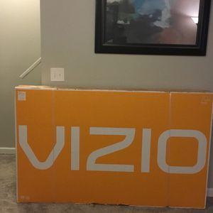 Brand New 70 Inch 4K Vizio V-Series TV for Sale in Aurora, CO