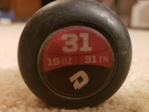 Demarini Vendetta V baseball bat for Sale in Fairport, NY