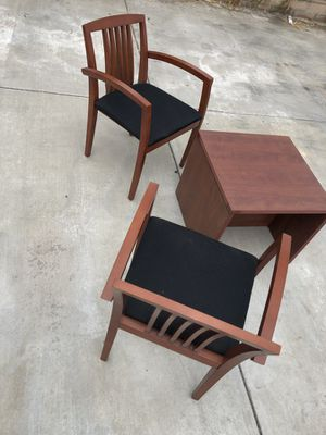 Office Furniture set for Sale in Anaheim, CA