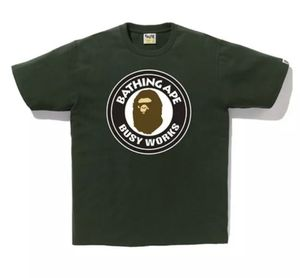 BAPE A Bathing Ape Busy Works T-Shirt for Sale in Atlanta, GA