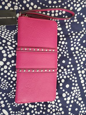 Brand new INC wristlet wallet for Sale in Chula Vista, CA