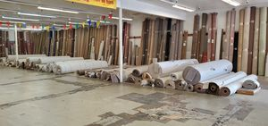 Huge inventory reduction sale for Sale in Bremerton, WA