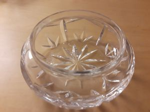 Small Glass Dish for Sale in Sanger, CA