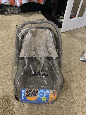 Baby Car seat for Sale in Aldie, VA