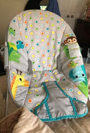 Baby Seat for Sale in Washington, DC