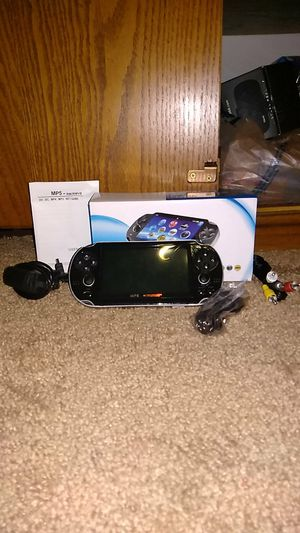 Fake psp for Sale in Williamsport, PA