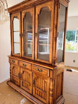 Few items for sale for Sale in Lynnwood, WA