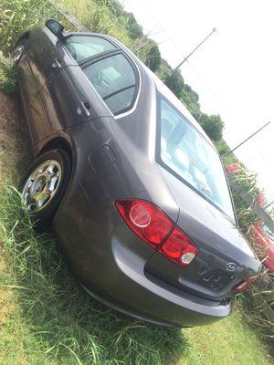 Kia for Sale in Austin, TX