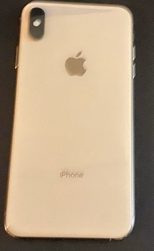 IPhone 10 for Sale in Torrance, CA